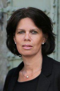 Susanne Liemer für Anmeldung und Koordination