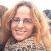 Claudia Meyer, Peru